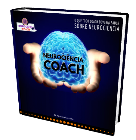 eBook Neurociência Coach